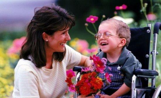 Как оформить инвалидность по зрению и критерии присуждения