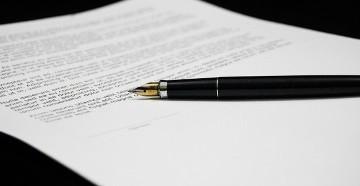 Правила подачи заявления в ЗАГС: ключевые моменты и нюансы