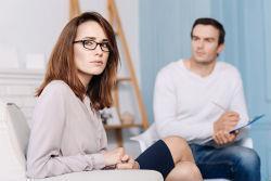 Совместное завещание супругов - преимущества