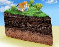 Общедолевая собственность на земельный участок