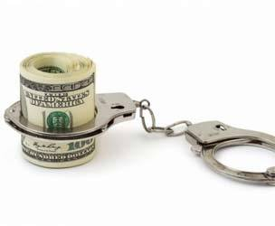 Какие последствия могут иметь место для заемщика при неуплате займа