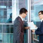 Оформление по договору ГПХ: что это такое, плюсы и минусы для работника