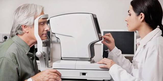 3 группа инвалидности: как получить, список заболеваний и размер пенсии