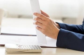 Документы на алименты без развода: список, составление иска