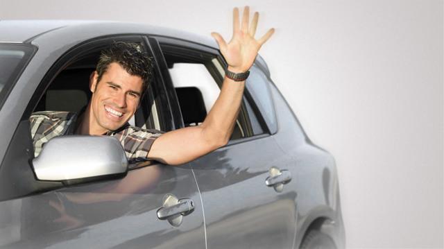 На что обратить внимание при покупке б/у автомобиля с пробегом