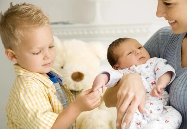 Как оформить единовременное пособие на рождение ребенка в 2020 году
