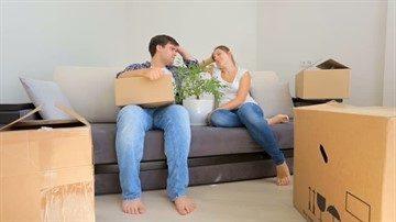Права супруга в доле имущества при наследовании