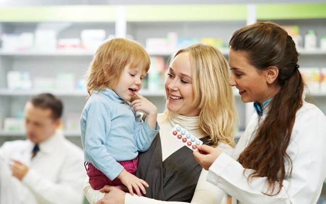 Что положено в 2020 году матери-одиночке - размеры пособий и выплат