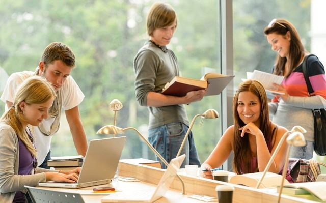 Социальная стипендия малоимущим студентам в 2020 году