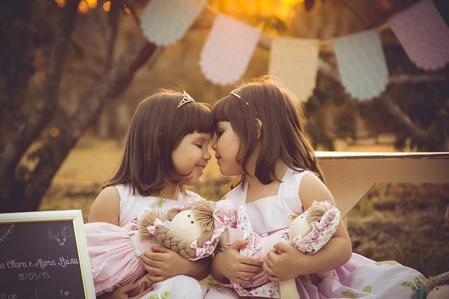 Предоставляют ли материнский капитал за двойню