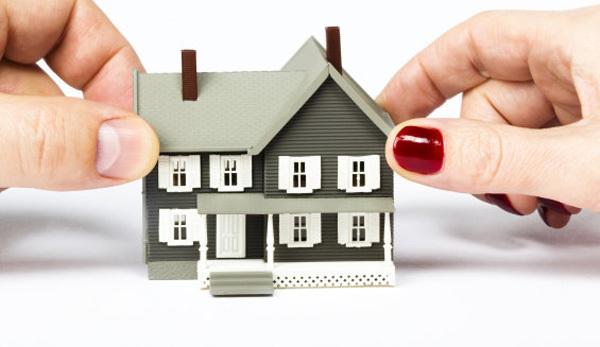 Какой налог с продажи квартиры в собственности менее 3 лет в 2017-2020 году