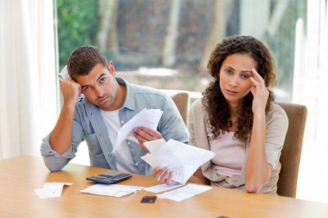 Расчет при увольнении по собственному желанию: порядок и сроки выплат