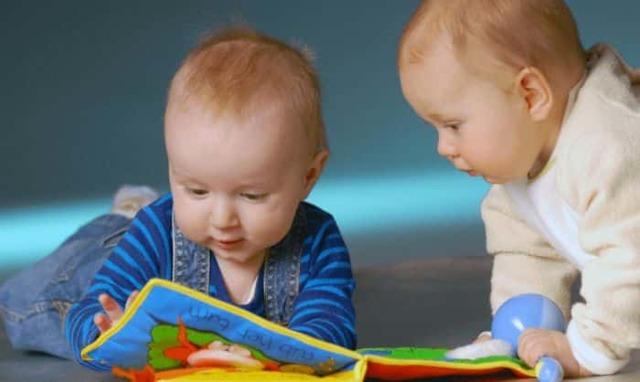 Алименты на второго ребенка: размер и схема взыскания