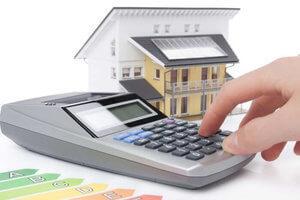 Порядок получения налогового вычета - особенности и условия
