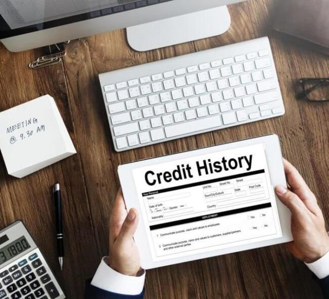 Через сколько лет обновляется кредитная история