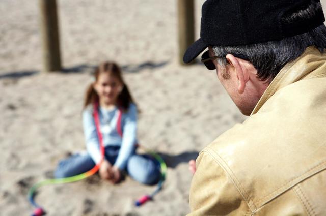 Наказания за домогательство к совершеннолетним и малолетним