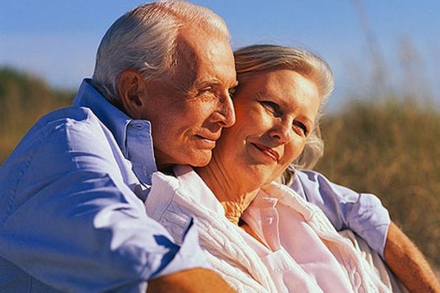 Как формируется страховая и накопительная часть пенсии
