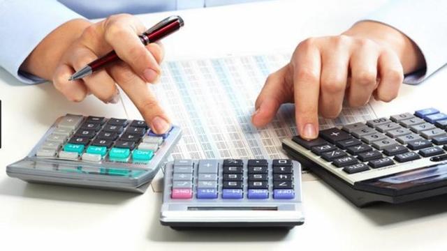 Как не платить транспортный налог законно: основные способы