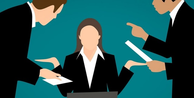 Как восстановить КБМ после замены прав: порядок действий