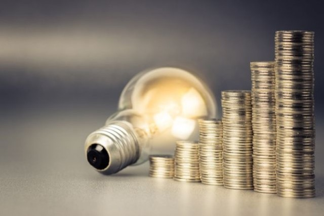 Как оформить льготы при оплате электроэнергии