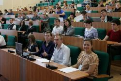Институт, академия или университет - что выше и лучше?