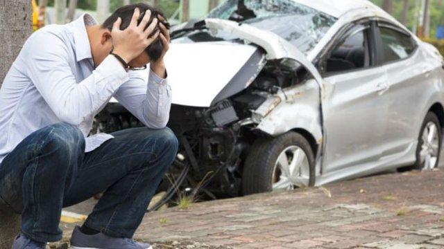 В чью страховую обращаться пострадавшему в ДТП