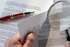 Особенности и важные моменты заключения договора купли-продажи земли и дома