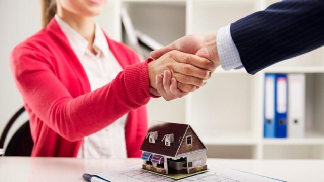 Делится ли при разводе наследство - основные законные положения