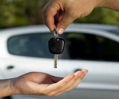Что такое СТС автомобиля, где его получить, его стоимость