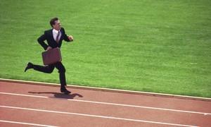 Образец служебной записки о нарушениях в работе и невыполнении обязанностей