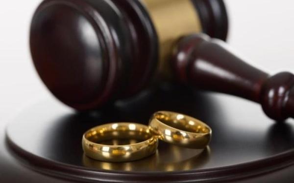 Как оформить развод: особенности процедуры и важные нюансы