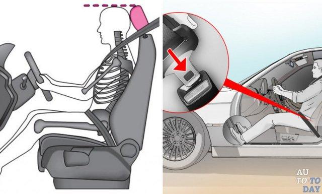При какой неисправности разрешается эксплуатация транспортного средства