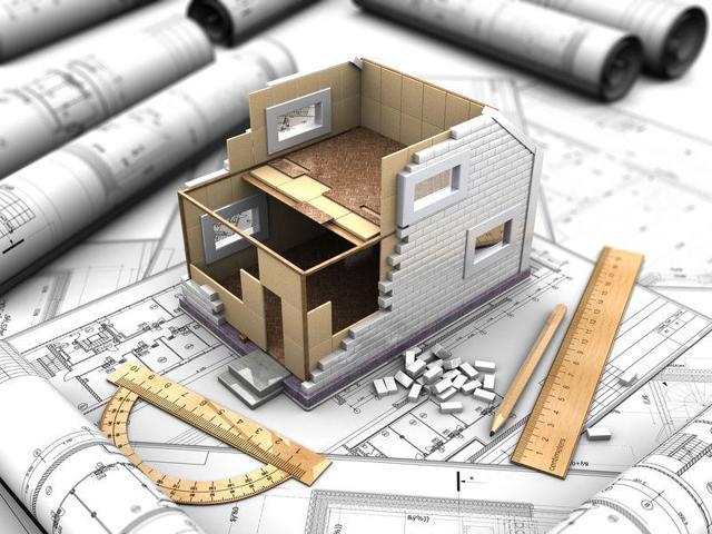 Перевод квартиры в нежилой фонд: как перевести и что необходимо