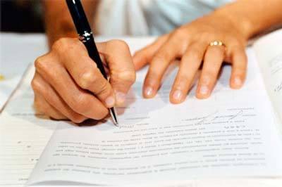 В каких случаях выносится приказ о взыскании коммунальных платежей