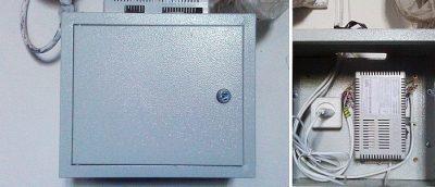 Отключили домофон за неуплату - как подключить самому?