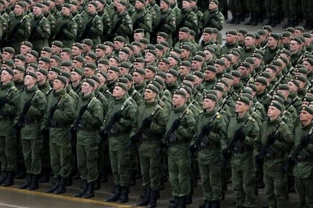 Входит ли в трудовой стаж служба в армии по призыву