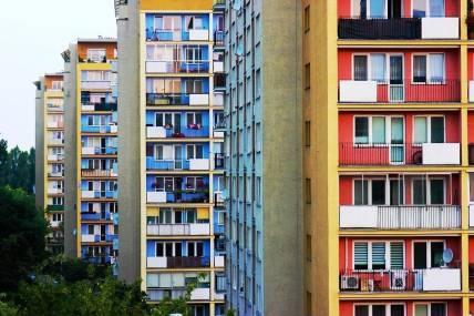 Зависит ли квартплата от количества прописанных в ней жителей