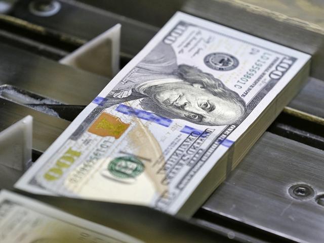 Налоговый вычет через Госуслуги: особенности оформления