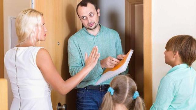 Как проверить квартиру на обременение онлайн: пошаговая инструкция