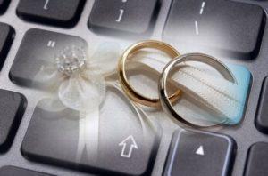 Как подать заявление на развод в режиме онлайн