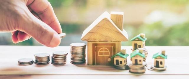 Можно ли оформить перекредитование ипотеки несколько раз