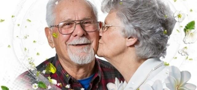 Новости для пенсионеров на 2020 год - последняя информация по данному вопросу