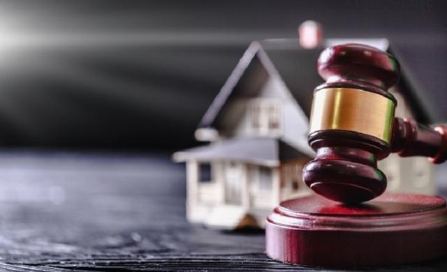 Кто может получить приватизированную квартиру при смерти владельца