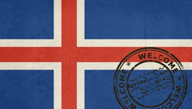 Как получить гражданство Исландии - условия оформления