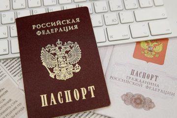 Отмена призыва в армию России: когда планируют оставить только контрактную армию