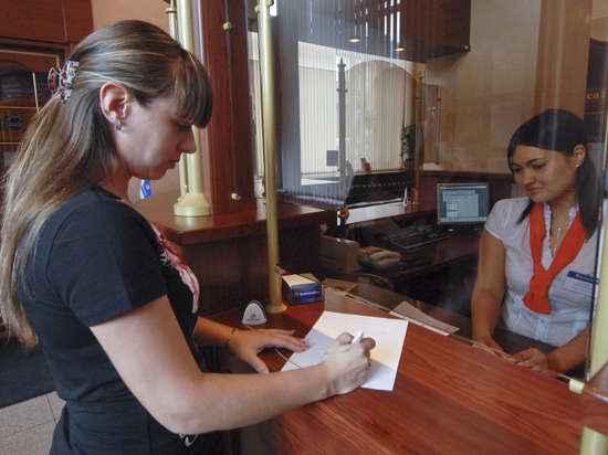 Погашение ипотечного кредита материнским капиталом