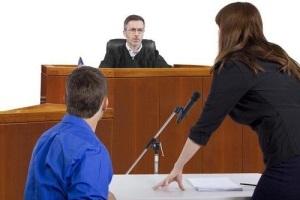 Какие дела находятся в ведении мирового суда и почему