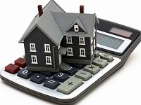 Налог на недвижимость с пенсионеров с 2020 года - последние новости