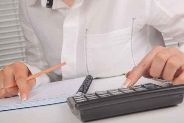 Каковы условия обслуживания и тарификация по кредиткам