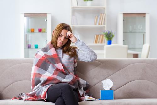 Можно ли оформить листок нетрудоспособности для женщины при беременности
